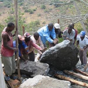 mihingo-story-kachel