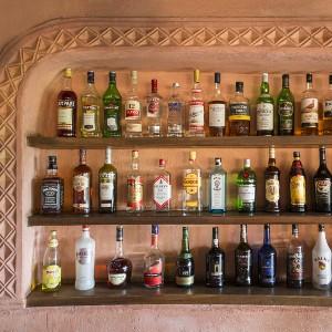 bar-kachel