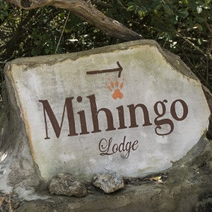 mihongo-stone-kachel