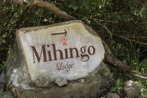mihongo-stone